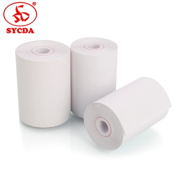 pos machine fax thermal paper rolls in sale online thermo papers
