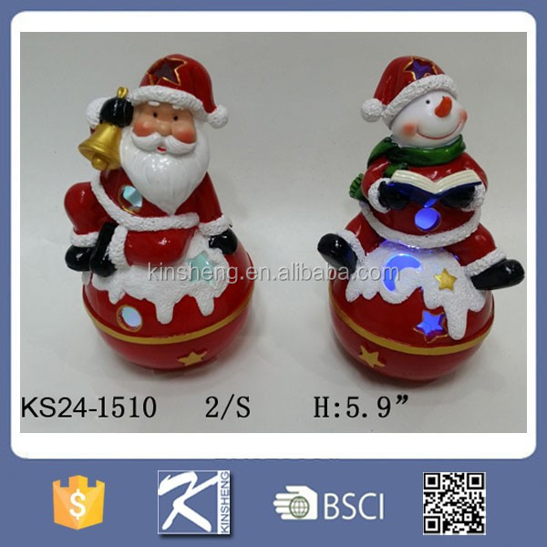 Indoor Decoration Snowman Indoor Decoration Snowman Suppliers And Manufacturers At Alibaba Com