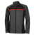 High Quality Windbreaker Jacket Waterproof And Windproof Jacket Outdoor Sportswear For Men