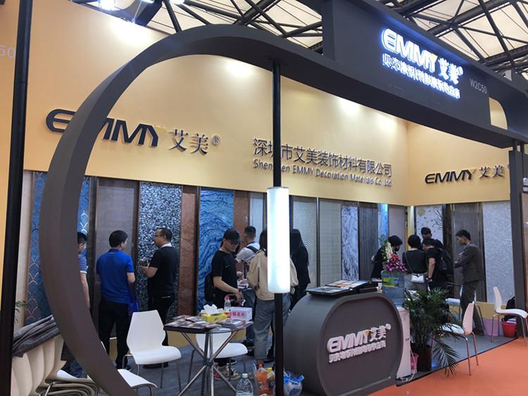 मंजिल गुलाबी क्रिस्टल टाइल चीनी मिट्टी के नए मॉडल फर्श टाइल