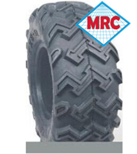 big size 4 wheeler atv for adults tire