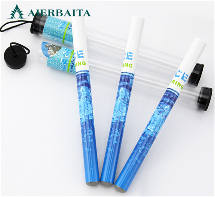 500 Puffs Disposable Vape Pen E Shisha Amazon Electronic Cigarette Non  Rechargeable Flavored E-cigarette Empty - Buy E Hookah,Shisha  Pen,Electronic