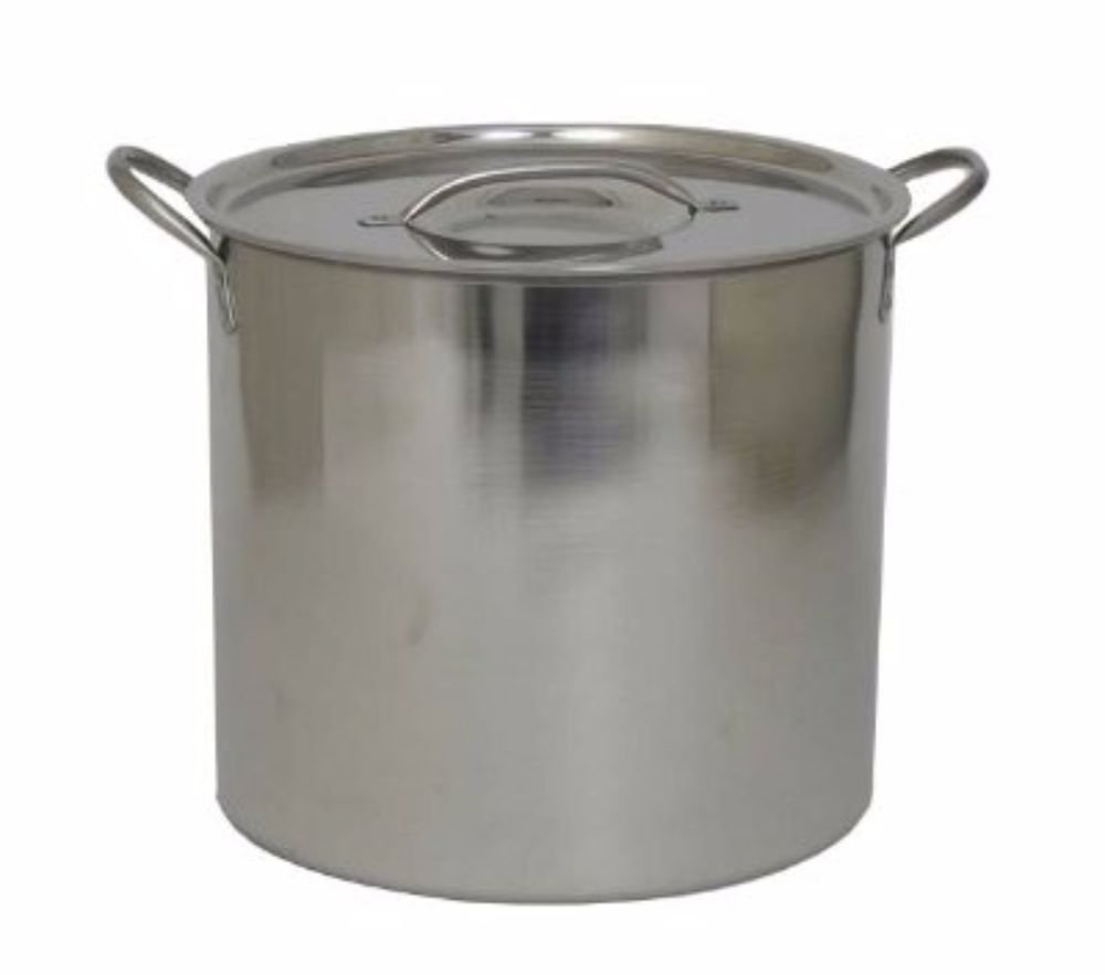 Cheap 10 Gallon Stainless Pot Find 10 Gallon Stainless Pot Deals On Line At Alibaba Com