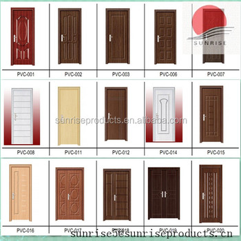 HDF Door Skin / melamine door skin / MDF door skin  sc 1 st  Alibaba & Hdf Door Skin / Melamine Door Skin / Mdf Door Skin - Buy Hdf Door ... pezcame.com