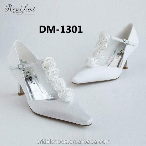 new shoes shoes wedding 2015 women women profitable ffqvxHS