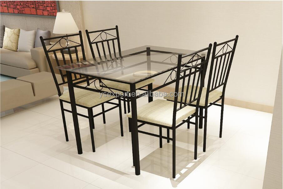 best used dining room sets contemporary ltrevents com dining room sets suitable for the modern kitchen