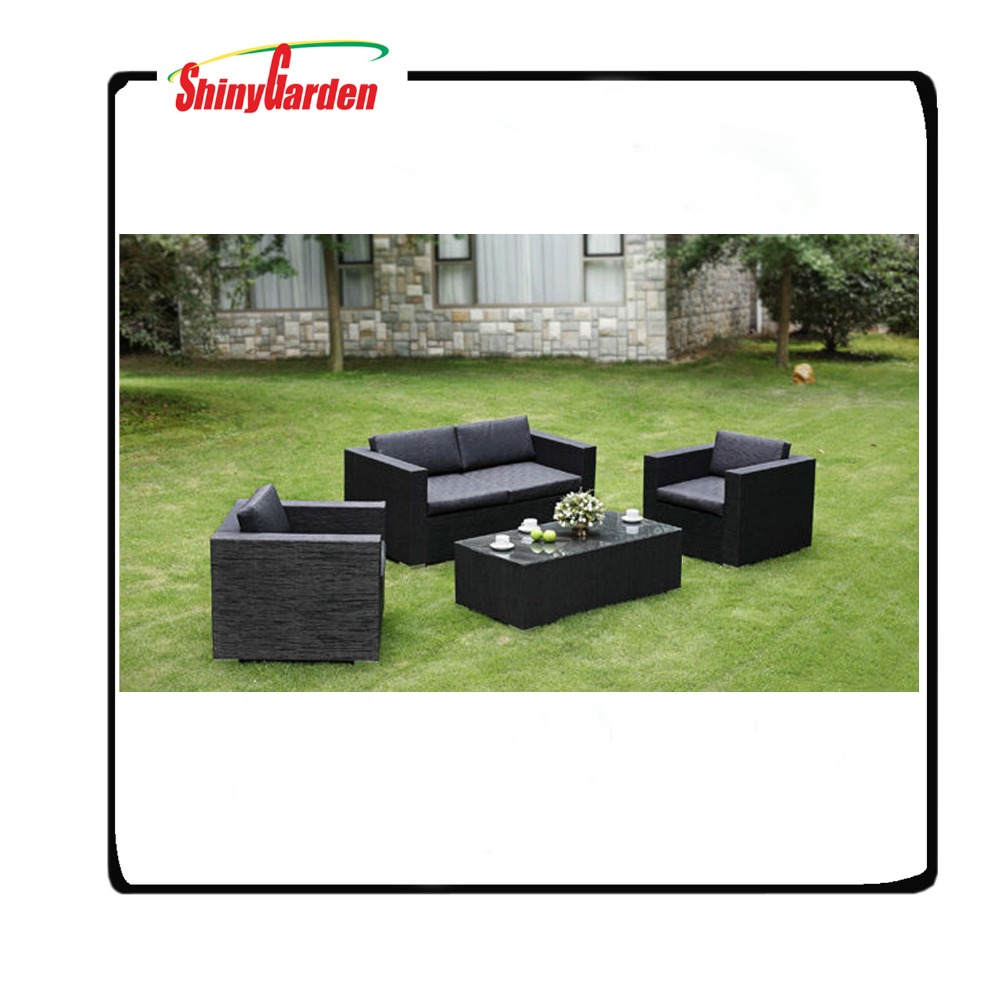 For Sale Used Wicker Furniture For Sale Outdoor Used