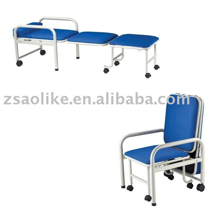Silla De Enfermería - Buy Product on Alibaba.com