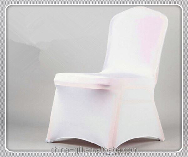 Dining Chair Covers Buy Cheap Wedding Folding Chair