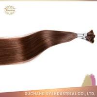 OEM Chinese Manufacturer Xuchang SV european bulk hair for braiding, popular in Europe hair gel in bulk for sale