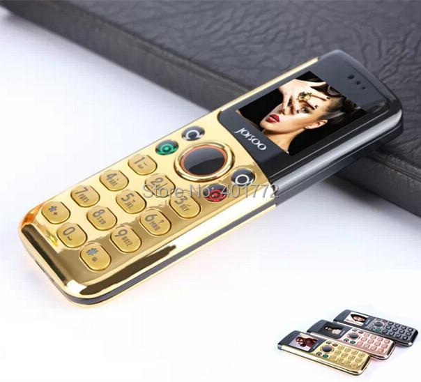 bar mobile phone