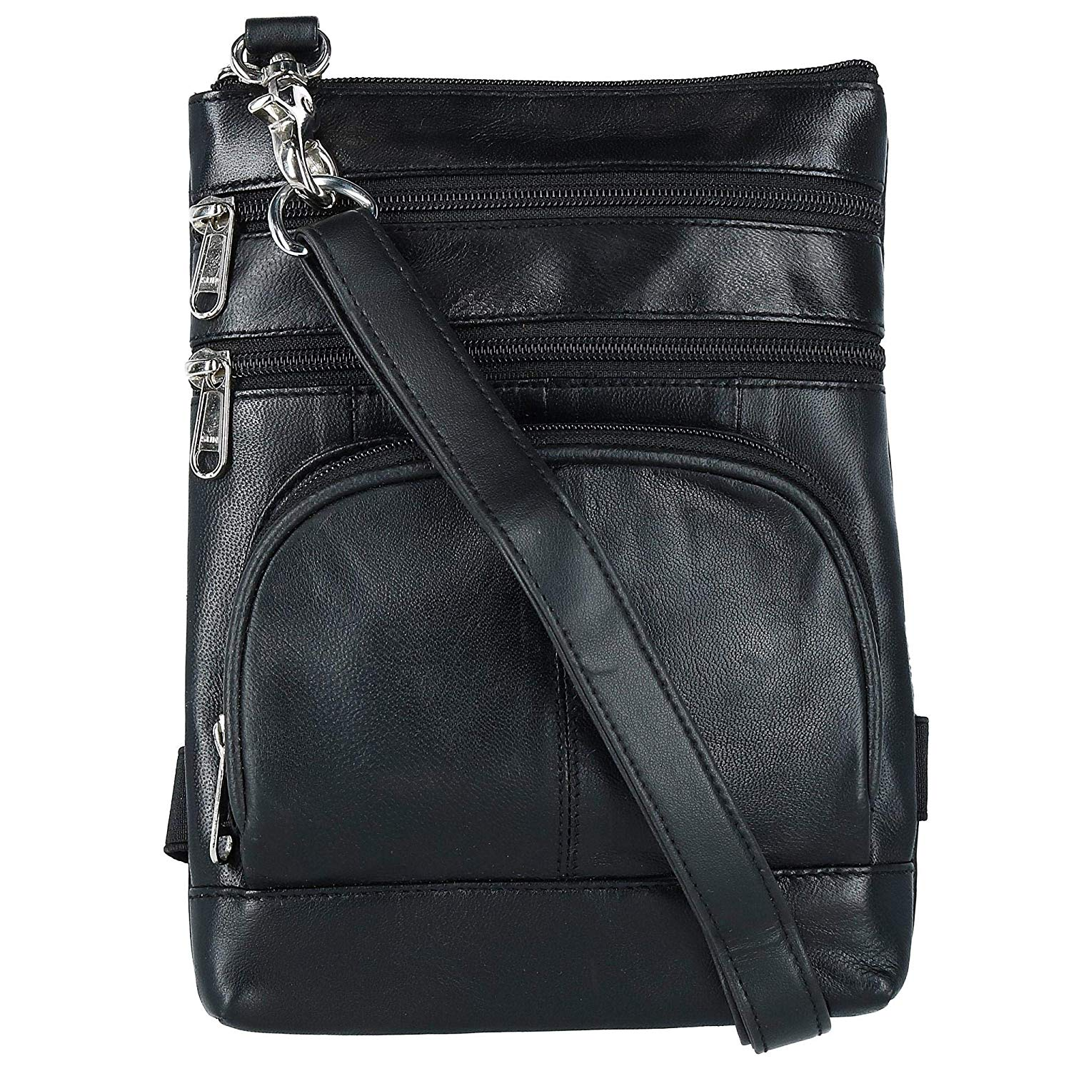 5026d6898c2c Cheap Thigh Strap Bag, find Thigh Strap Bag deals on line at Alibaba.com
