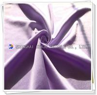 2Way Stretch Poly/Lycra Knitting Fabrics