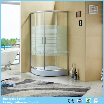 Taking The Prefab Bathroom Shower Cabin Price In Stan