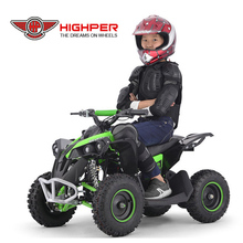 Chinese Cheap Price 49cc Mini Quad ATV ( ATV-3)