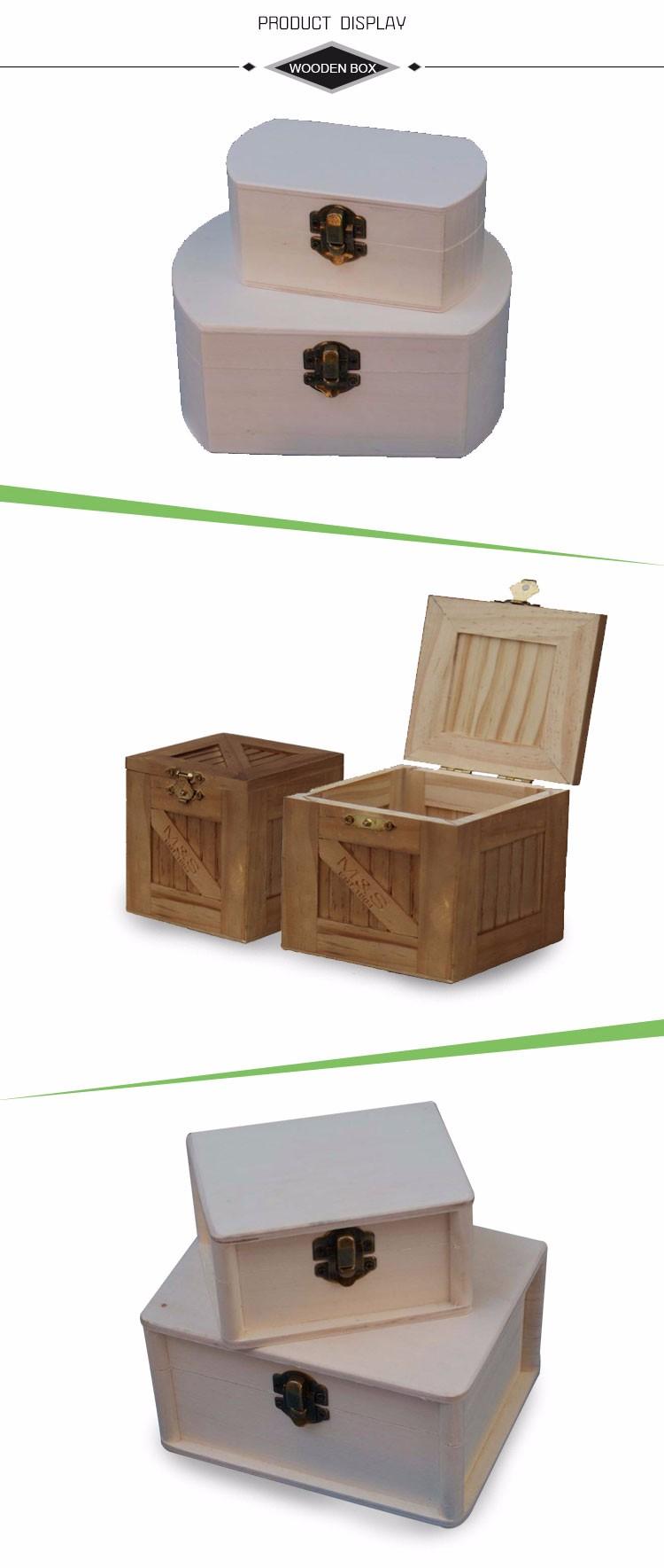 gros plaine en bois sur mesure bo te d 39 emballage alimentaire caisses d 39 emballage id de produit. Black Bedroom Furniture Sets. Home Design Ideas