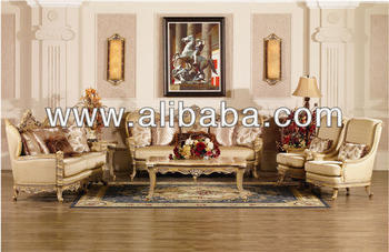 Empire Classic Furniture Buy Home Furniture Product On Alibaba Com