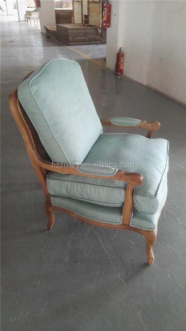nieuwste woonkamer meubels luie jongen fauteuil stoel houten