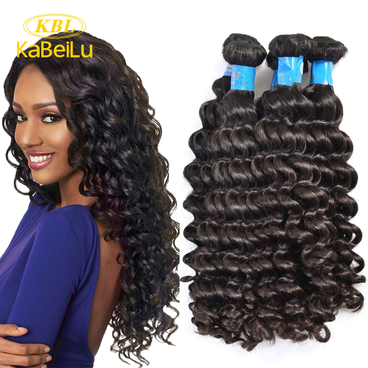 Guangzhou remy hair market,Wholesale latest curly hair weaves in kenya,darling human hair weave raw burmese kinky curly hair