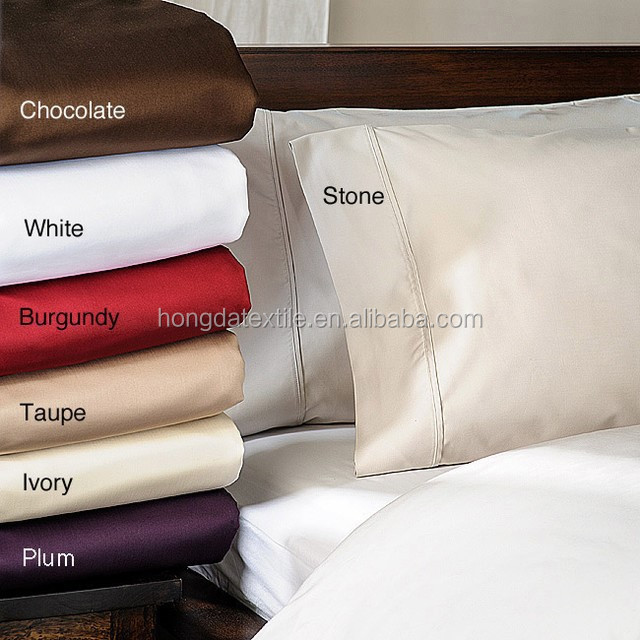 Mr P Home Design Quarter Part - 42: Mr Price Home Bedding, Mr Price Home Bedding Suppliers And Manufacturers At  Alibaba.com