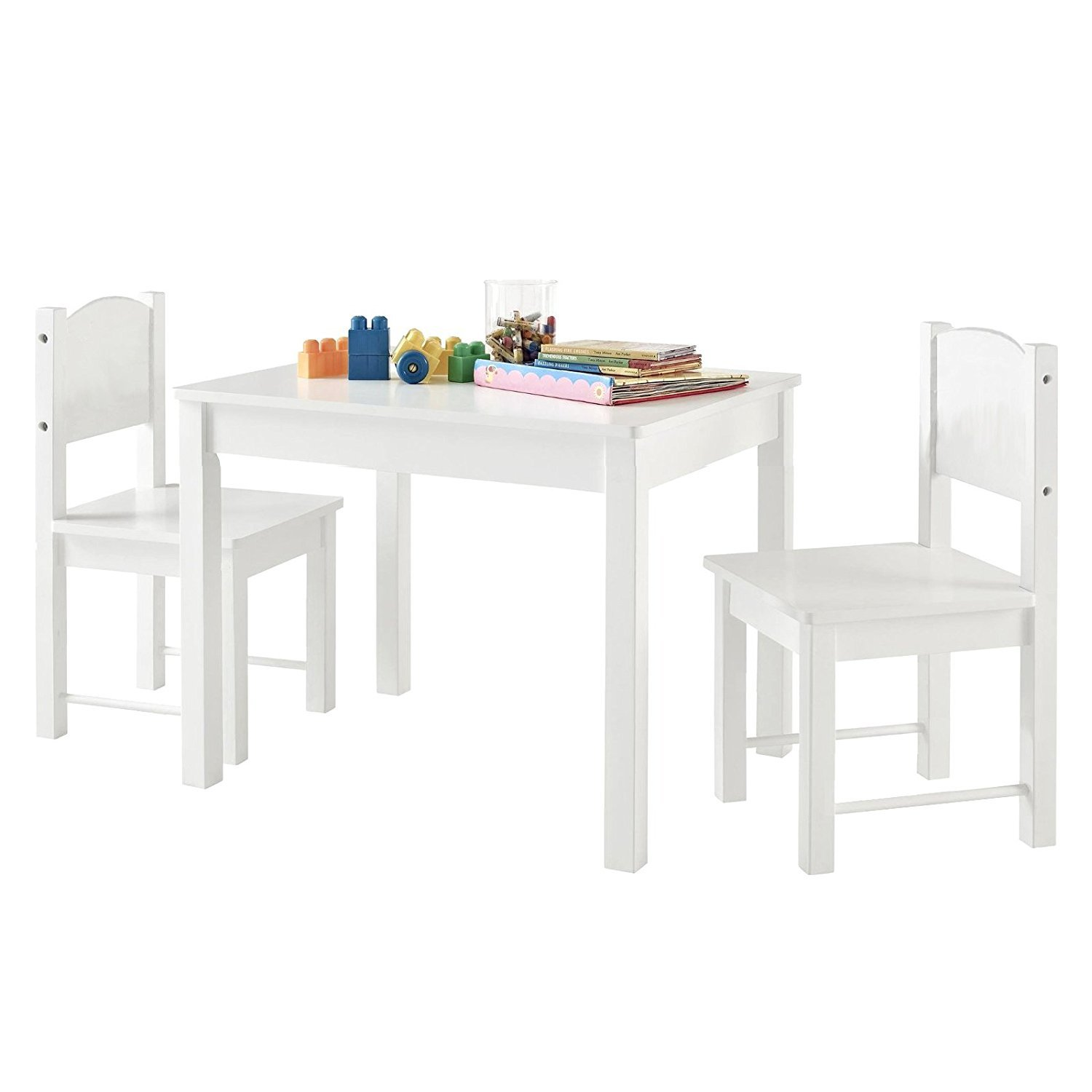 Picture of: Cheap Kids Table And Chairs Set Ikea Find Kids Table And Chairs Set Ikea Deals On Line At Alibaba Com