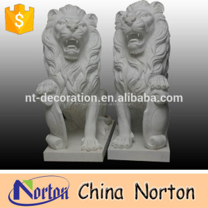 Various Chinese traditional lion sexy lion costume NTBM-L098R