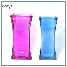 blue glass vase cheap blue glass vase cheap suppliers and at alibabacom