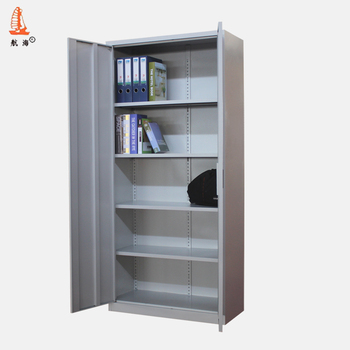 File Storage Cabinet Office Equipment