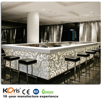 silica quartz stone solid surface bathroom wall panel with CE certificate