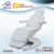 day spa equipment electrical massage table for sale 8826