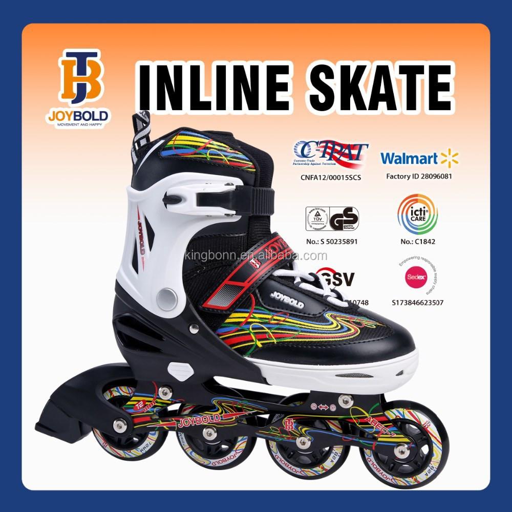 Roller skate shoes walmart - Inline Skates Professional Inline Skates Professional Suppliers And Manufacturers At Alibaba Com