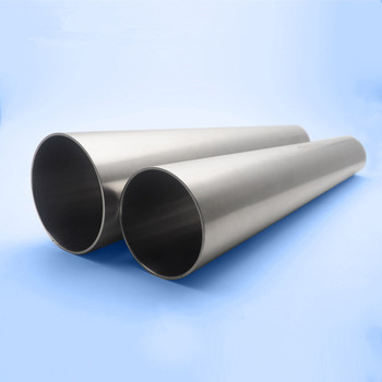 DIN 1.4833 309S 1000mm diameter stainless steel pipe