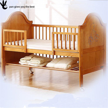 Baby Bed Mesurment : ... Bed - Buy Baby Crib Sale,Baby Furniture Crib,Baby Crib Dimensions