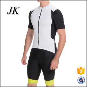 4187303e621 Sports Cycling Skinsuit