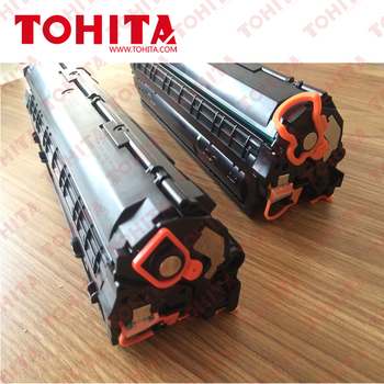 Toner cartridge of TOHITA for HP CE285A CE 285A 285A 85A 285 LaserJet Pro P1100 1102W LaserJet Pro M1132 1210 1212 1214 1217