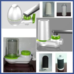 08edc34d53a Diamond Filter Water Wholesale