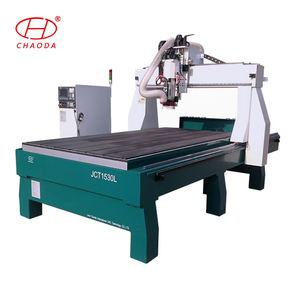 router cnc engraver carver cnc carver hot sale