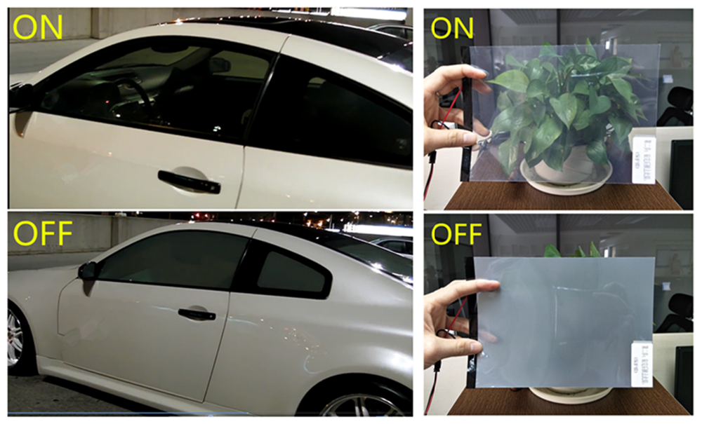 Mirror Car Window Tint, Mirror Car Window Tint Suppliers and ...