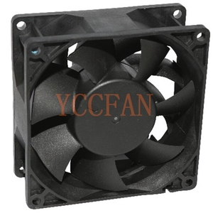 Inverter Cooling Fan, Inverter Cooling Fan Suppliers and