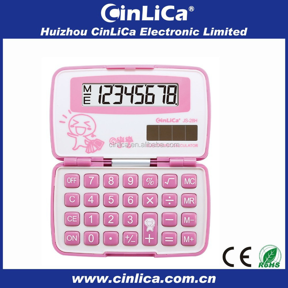 Uncategorized Love Calculator For Kids js 28h pink kids love calculator with covercheap calculators for sale buy calculatorcheap calculatorscheap calcula