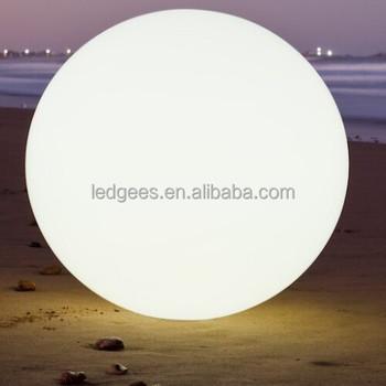 Gmarket! Dipimpin furniture menyala pernikahan cahaya bola plastik hiasan  bola melayang d6cf056750