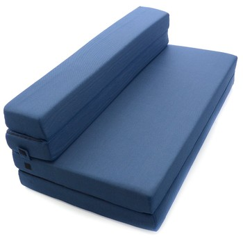 Whole Foam Folding Sofa Bed