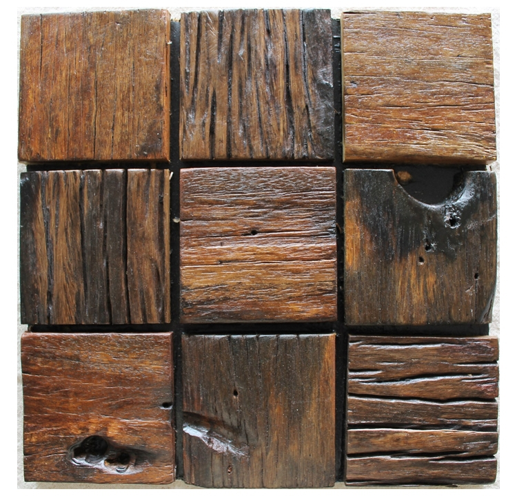online kaufen gro handel mosaik fliesen textur aus china mosaik fliesen textur gro h ndler. Black Bedroom Furniture Sets. Home Design Ideas