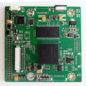 usb powered lcd controller board kit