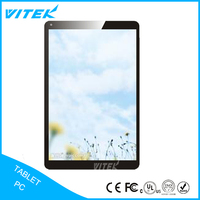 "10.1"" Play Store 3G GSM High Quality Low Cost Tablet PC"