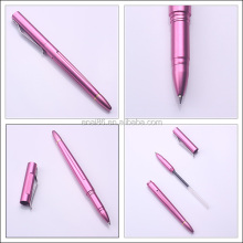 promotional tactical ball pen ,gift promotions ,women's self protection tool pen