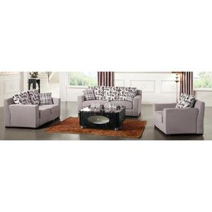 G155-RE modern cheap sofa set / sofa set living room furniture / modern sectional sofa