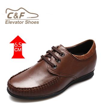 Zapatos para hombre casual formal zapato casual Europea Italia hombres  zapatos casual 0e67c73886a