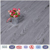 grey wood colour commerical Click Lock pvc flooring