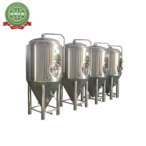 Brewing Mill Wholesale, Mill Suppliers - Alibaba
